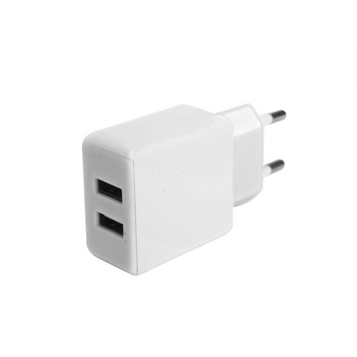 מפצל USB 'פולס'