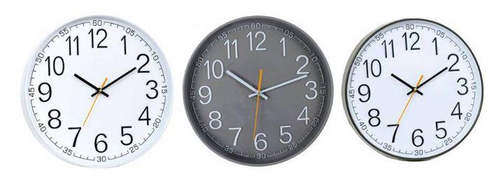 שעון קלאסי