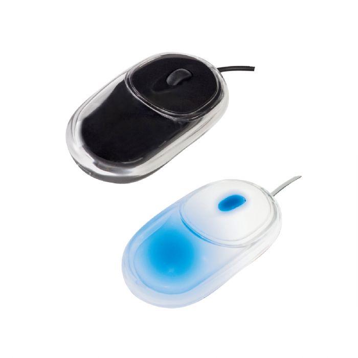 פוניקס עכבר אופטי