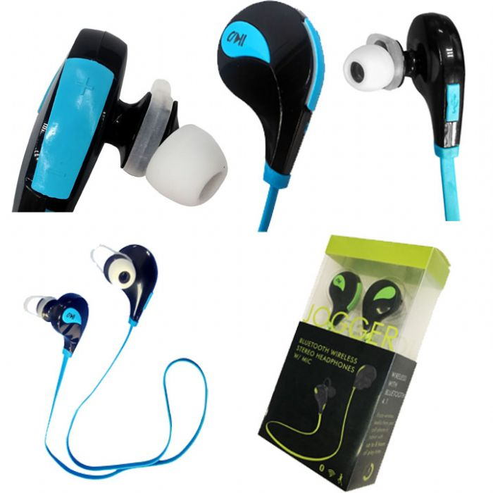 sport headphone