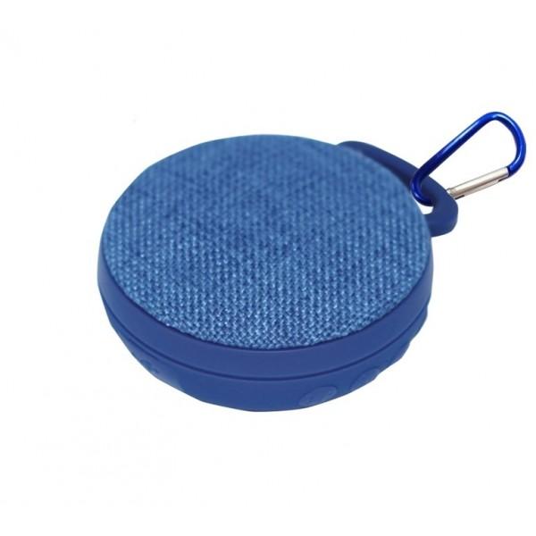 ספירס- רמקול Bluetooth