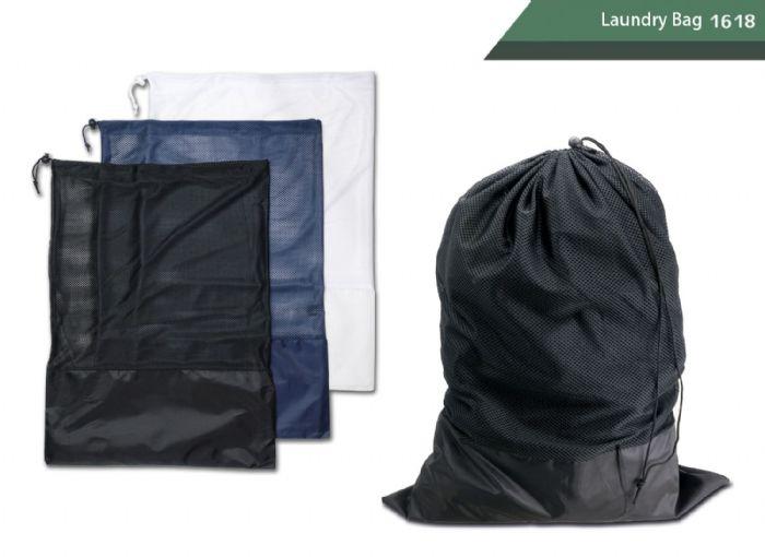 תיק כביסה