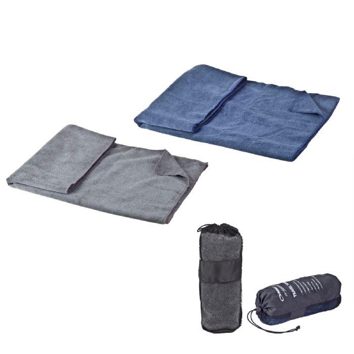 פאגאני- מגבת רחצה מיקרופייבר