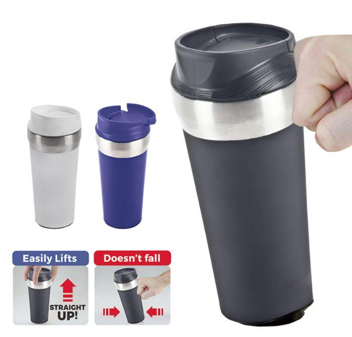 כוס תרמית דנובה
