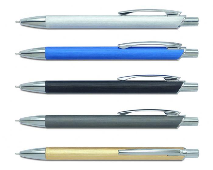 עט אמיגו מתכת