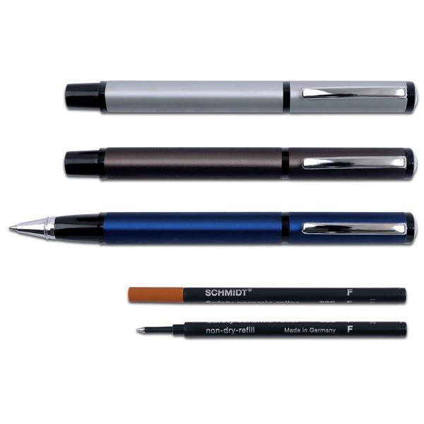 עט מוסטנג