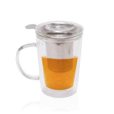 צ'אי - כוס חליטה