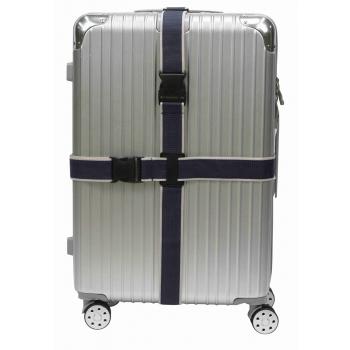 רצועות חיזוק המזוודה