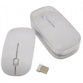 עכבר למחשב