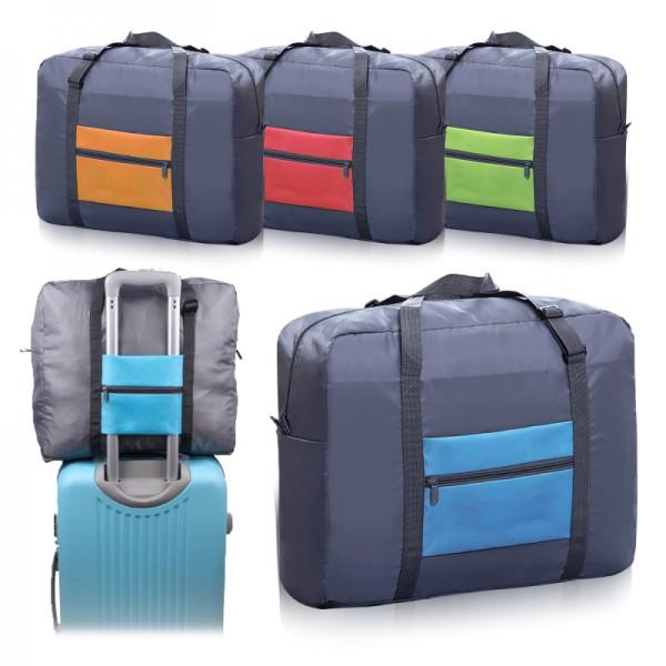 קולורדו-תיק נסיעות למזוודה