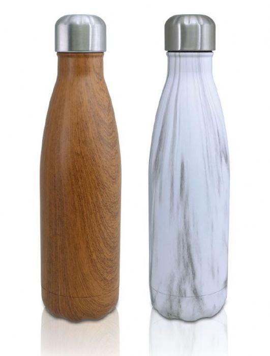 בקבוק תרמו גארד מעוצב