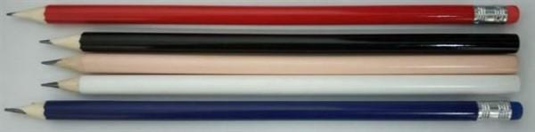 עפרונות למיתוג
