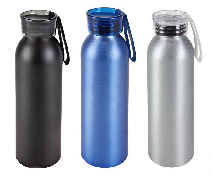 בקבוק שתיה גוף אלומיניום – קיילו