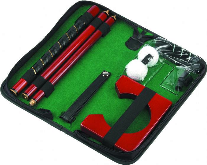משחק גולף לבית / משרד