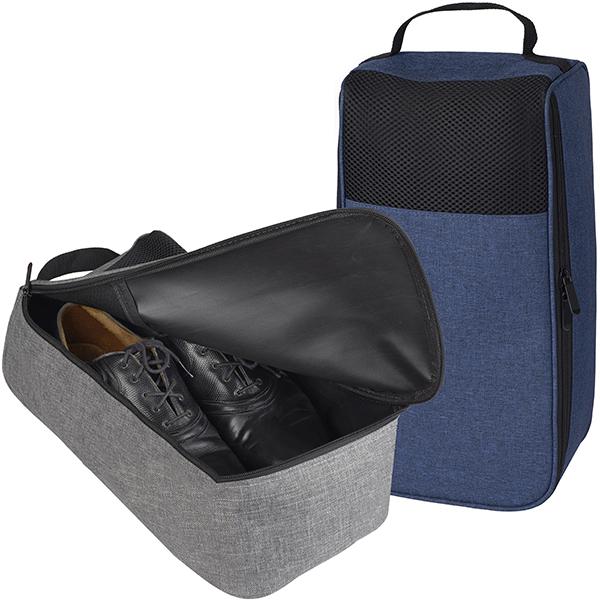 תיק נסיעות לנעליים
