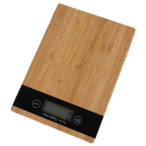 משקל מטבח