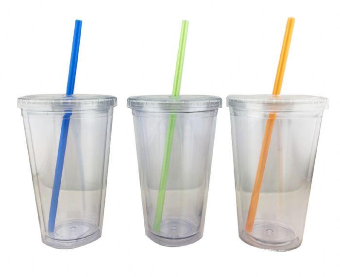 כוס שייק סולו