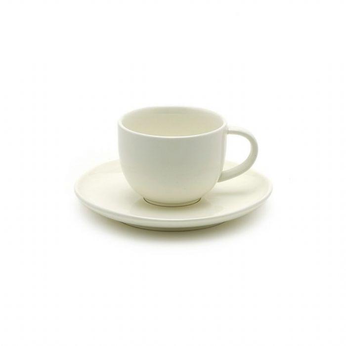 """ספל קפה/קפוצ'ינו 200 מ""""ל אוקיינוס"""