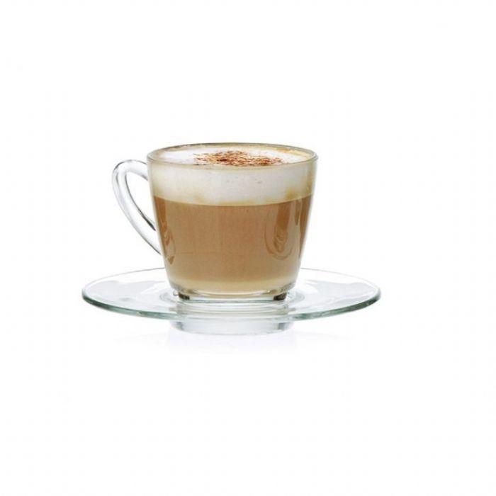 """ספל קפה 245 מ""""ל KENYA"""