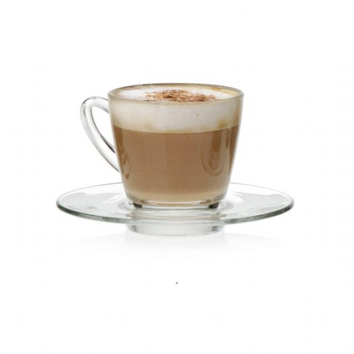 תחתית לספל קפה KENYA