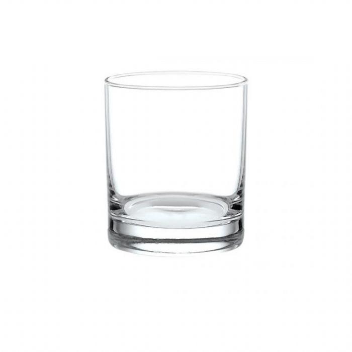 """כוס שתיה 175 מ""""ל SAN MARINO"""