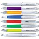 קוליברי פן עט פלסטיק