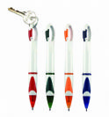עט קליפס