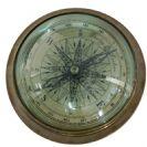 מצפן עדשה ענק Lenns Compass