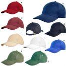 כובע קומנדר 6 פנלים