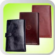 נרתיקי מסמכים, דרכון, נסיעות
