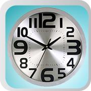 שעוני קיר ממותגים למשרד ולבית