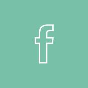 כתיבת תוכן לפייסבוק