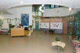 מרכז קשר - מרכז לילד ולמשפחה