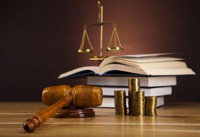 הוצאה לפועל עורך דין לענייני פשיטת רגל והוצאה לפוע