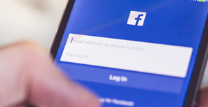 טעויות נפוצות בניהול דף פייסבוק