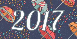 טרנדים בעיצוב אתרים לשנת 2017