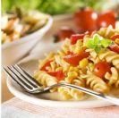 תזונה ואורטיקריה