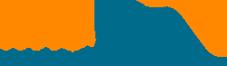 אלמנט - אתר לסוכן ביטוח