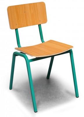 כסא גננת