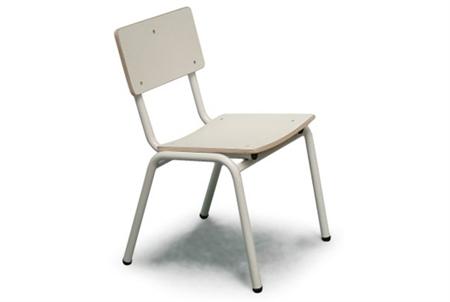 כסא רופא