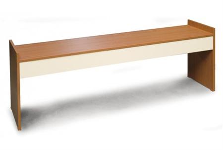 שולחן תוכן