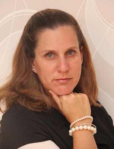 שירה פינקלשטיין - משרד עורכי דין