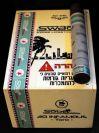 סוואג סוב אניפאמוס (טורו) קופסא של 20 יחידות