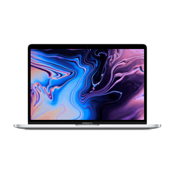 מחשב נייד Apple MacBook Pro 15 MR932HB/A