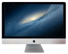 Apple iMac MMQA2HB/A 21.5 אינטש