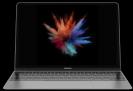מחשב נייד Apple MacBook 12 MNYG2HB/A