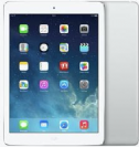 טאבלט Apple iPad 9.7 (2018) 128GB WiFi + Cellular אפל