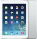 טאבלט Apple iPad 9.7 (2018) 128GB WiFi + Cellular אפל
