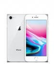 טלפון סלולרי iPhone 8 64GB אייפון 8 Apple מאוקטב