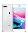 טלפון סלולרי iPhone 8 Plus 64GB אייפון 8 פלוס Apple מאוקטב